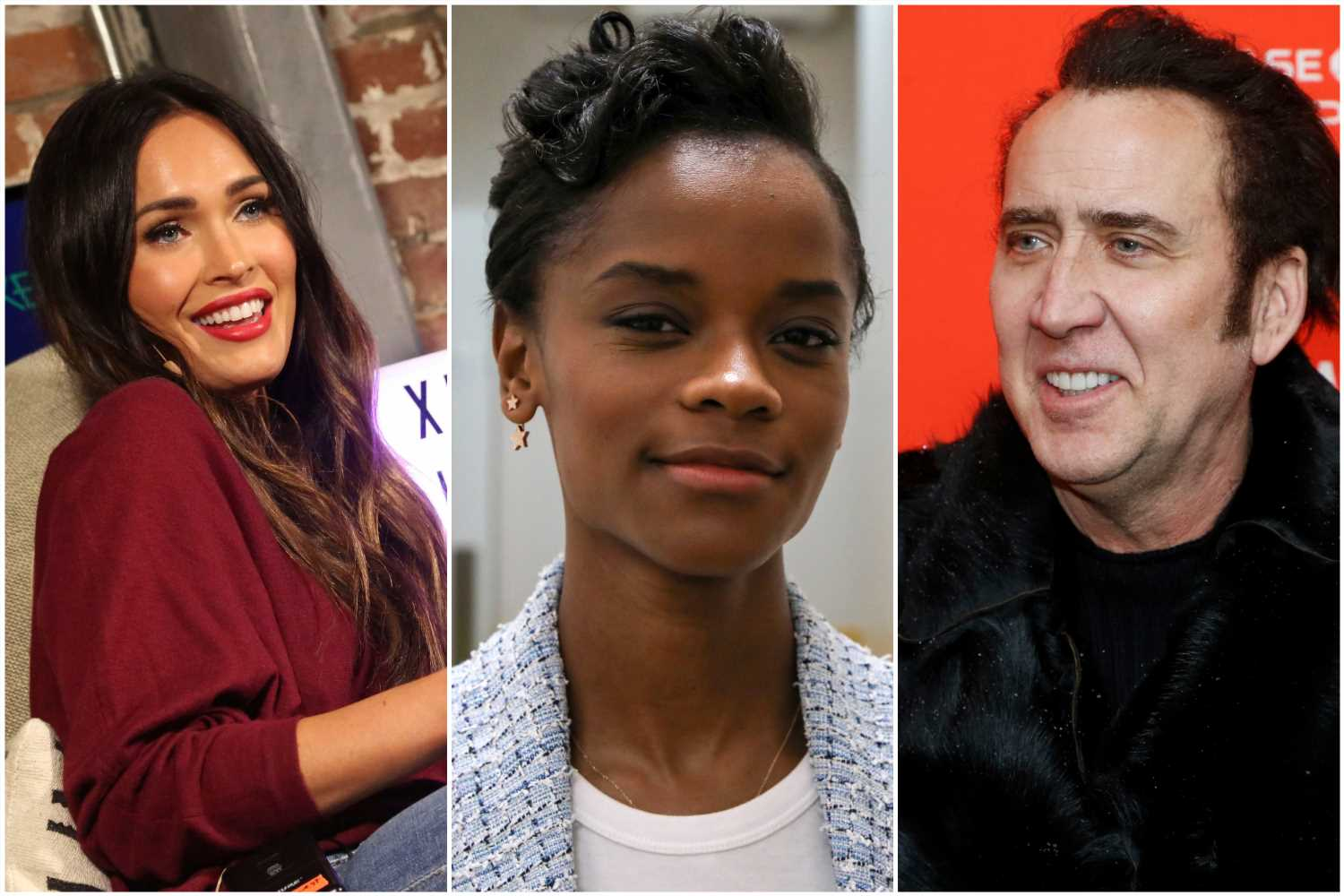 9 Actors Who Should Do Television in 2019
