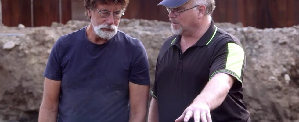 The Curse of Oak Island Season 6 review: A waste of time or worth it