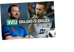 Iceland Vs England Live Stream Tv Channel Kick Off Time Team News For Nations League Clash Tonight Fashionbehindthescene